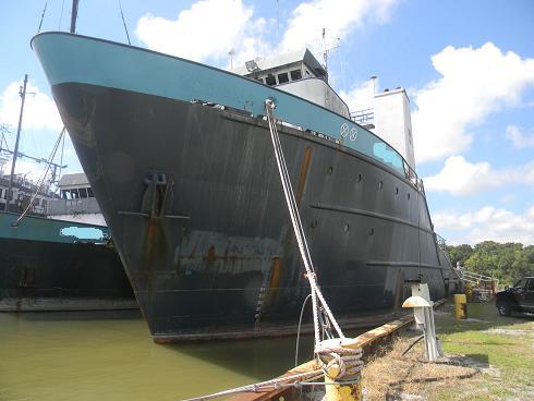 SUP 225-83