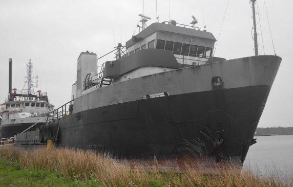 Sup-194-83