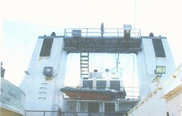 CGO-1468-91