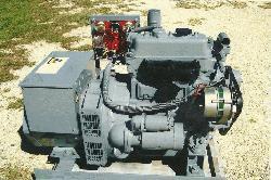 GEN-006