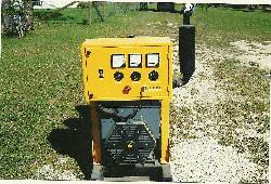GEN-008