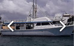 S-910  55′