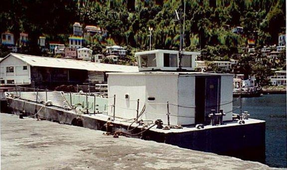 LC-129