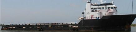 Sup-210  210′