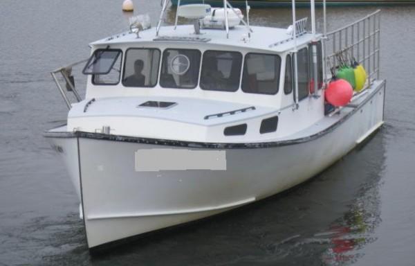 S-854