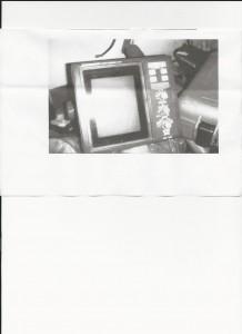 S-858-1