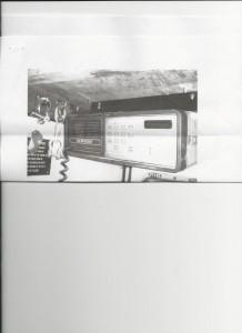 S-858-2