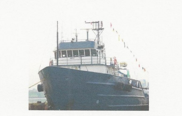 Sup-166-79