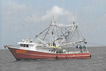 Fishing Boats – East Coast Marine Ship Brokers