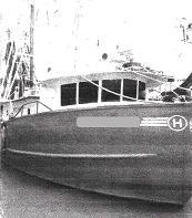 TS-978  61′