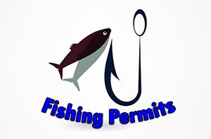 FL. Lobster Dive Permit / CD#
