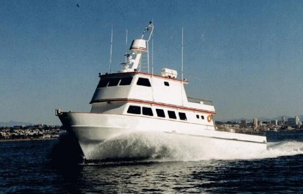 NC-450