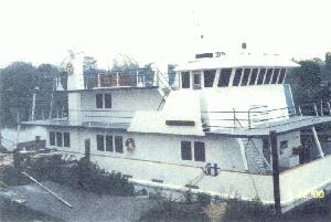 NC-008
