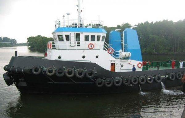 TB-230
